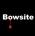 "Bowsite"" width="