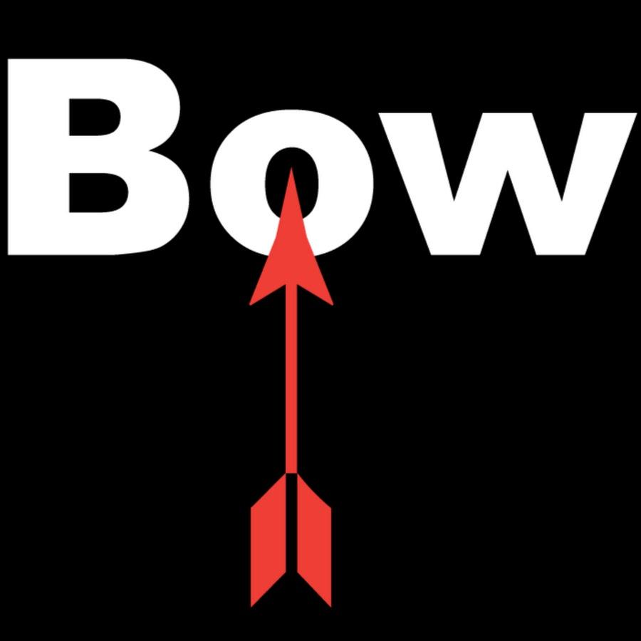 """""""Bowsite.com"""""""