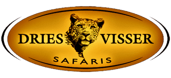 Dries Visser Safaris
